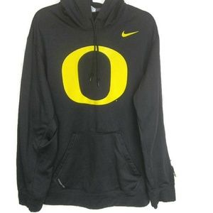 Nike Oregon Therma-Fit Hoodie